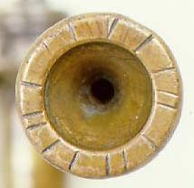 Rafael Mendez - Trumpet Spectacular