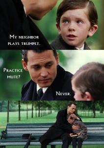 trumpet-mute-meme