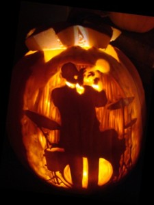 JazzTrumpetPumpkin2011-397x530