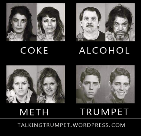 Before-After_Trumpet