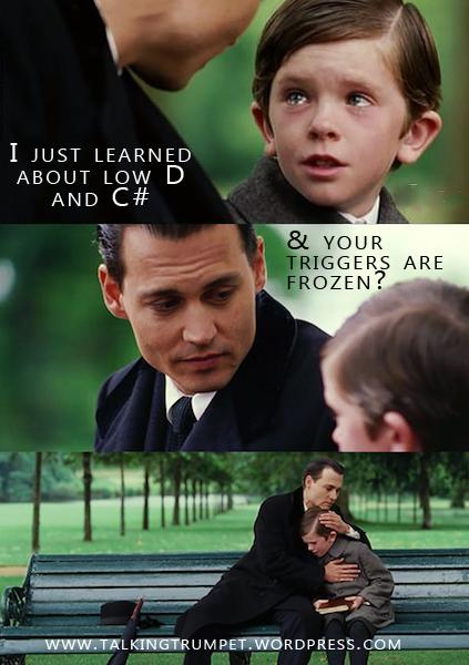 Neverland Meme_LOWD-C-sharp