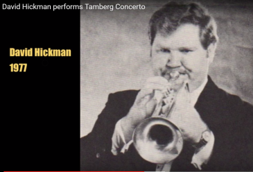 hickman77