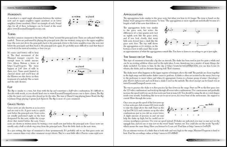 ETL3_sample_34-35_soundfx